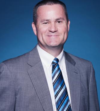 Mark Mitchell CX Coach